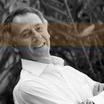 Raúl Molteni