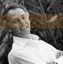 Raul Molteni