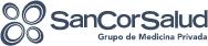 Sancor Salud - Blecx Argentina