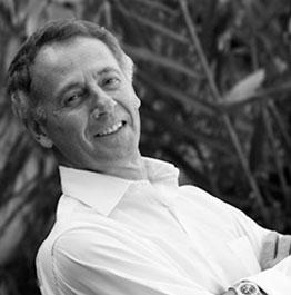 Raúl Molteni - Blecx