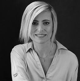 Lorena Carmody - Blecx
