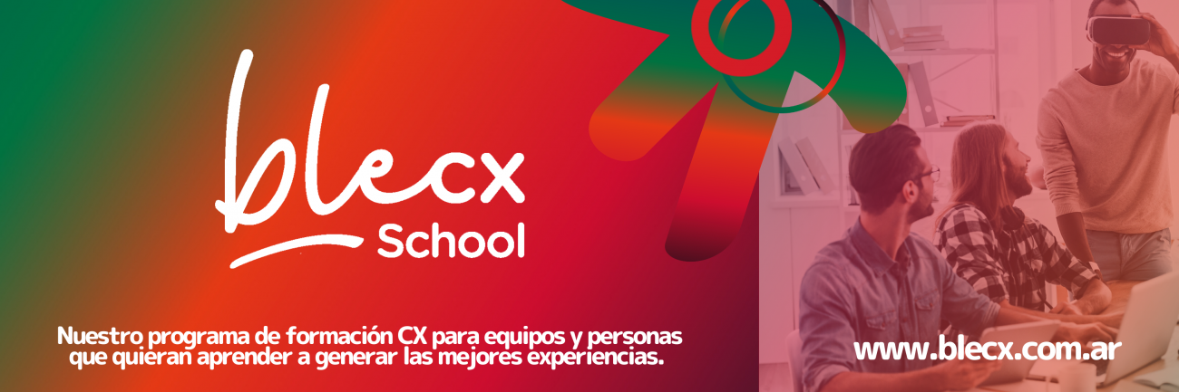 Blecx School